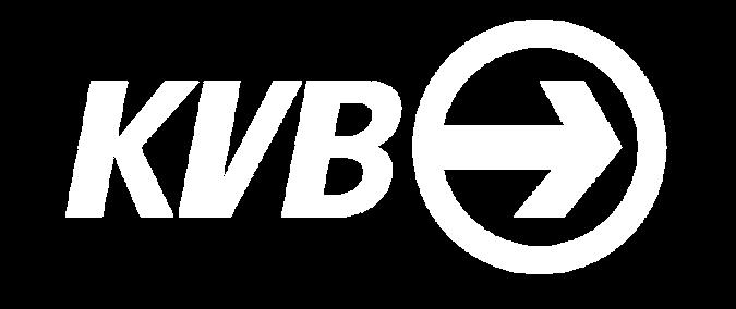 Kvb Kölner Verkehrs Betriebe Ag