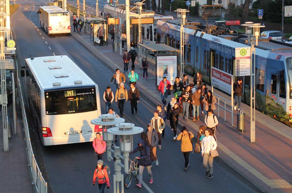 Busse-und-Bahnen