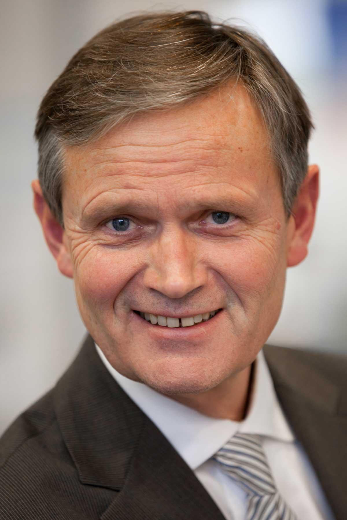 Porträt-Jürgen-Fenske