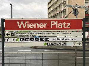 03b-Vernetzung-Bus