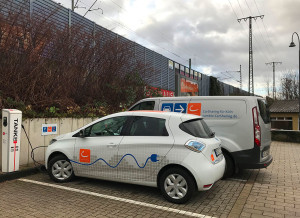 09-Mobilstation-Bahnhof-Muelheim
