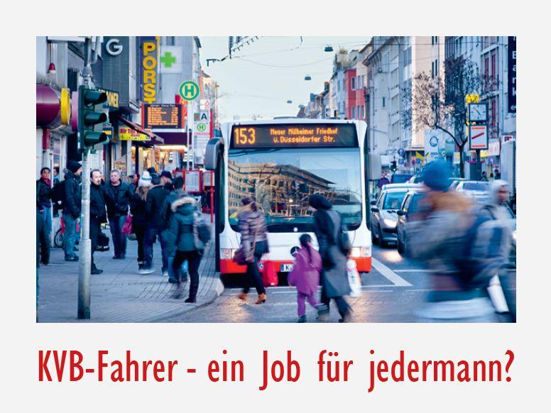 Blog_Fahrer