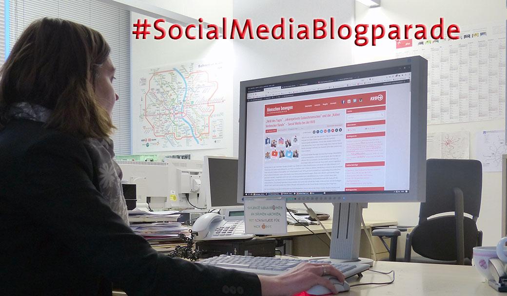 Header_Blogparade