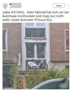 hinweis_kvbrad