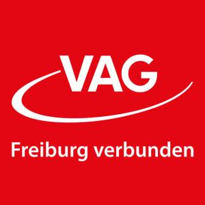 vag_freiburg_logo