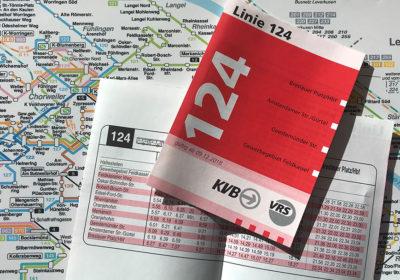 Header_Linie124