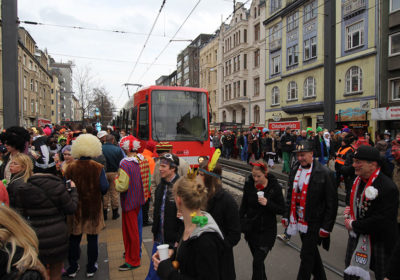 Header_Karneval_2019