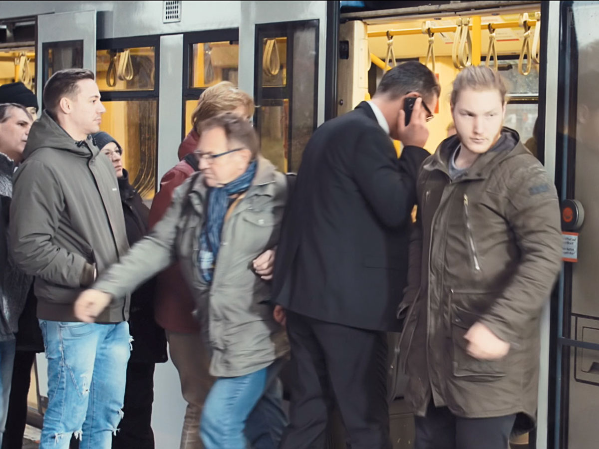 Tipps_zum_Bahnfahren Aussteigen