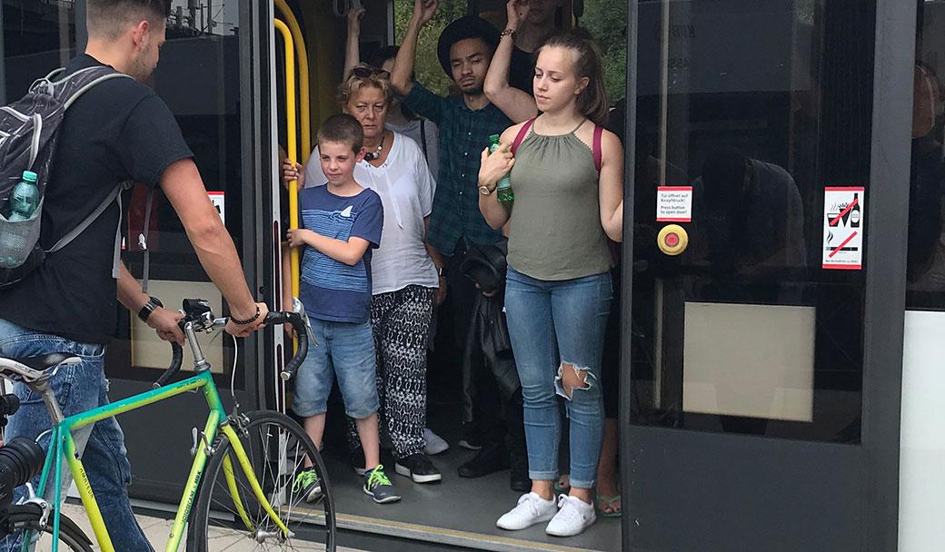 Tipps_zum_Bahnfahren_Header