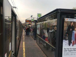Anbindung-Stadtbahn_VÖ