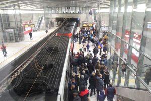 Linie-17-VÖ-300x200.jpg