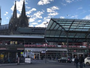 Anbindung-Hauptbahnhof_VÖ-300x225
