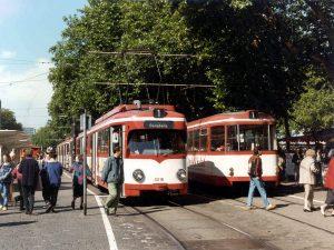 Blog_Was_ist_eine_Stadtbahn_Achtachser-300x225