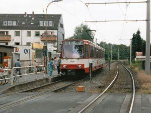 Blog_Was_ist_eine_Stadtbahn_Erste_Stadtbahnen-300x225