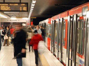 Blog_Was_ist_eine_Stadtbahn_U-Bahn_in_Koeln-300x225
