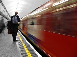 Blog_Was_ist_eine_Stadtbahn_U-Bahnen_in_Europa-300x225