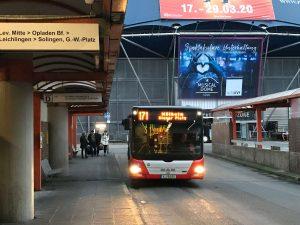 Breslauer-Platz_VÖ-300x225