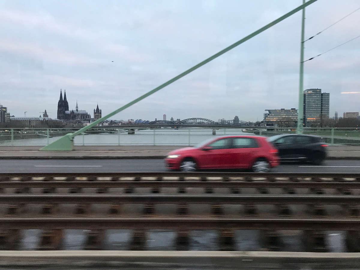 Rheinquerung_VÖ300x225