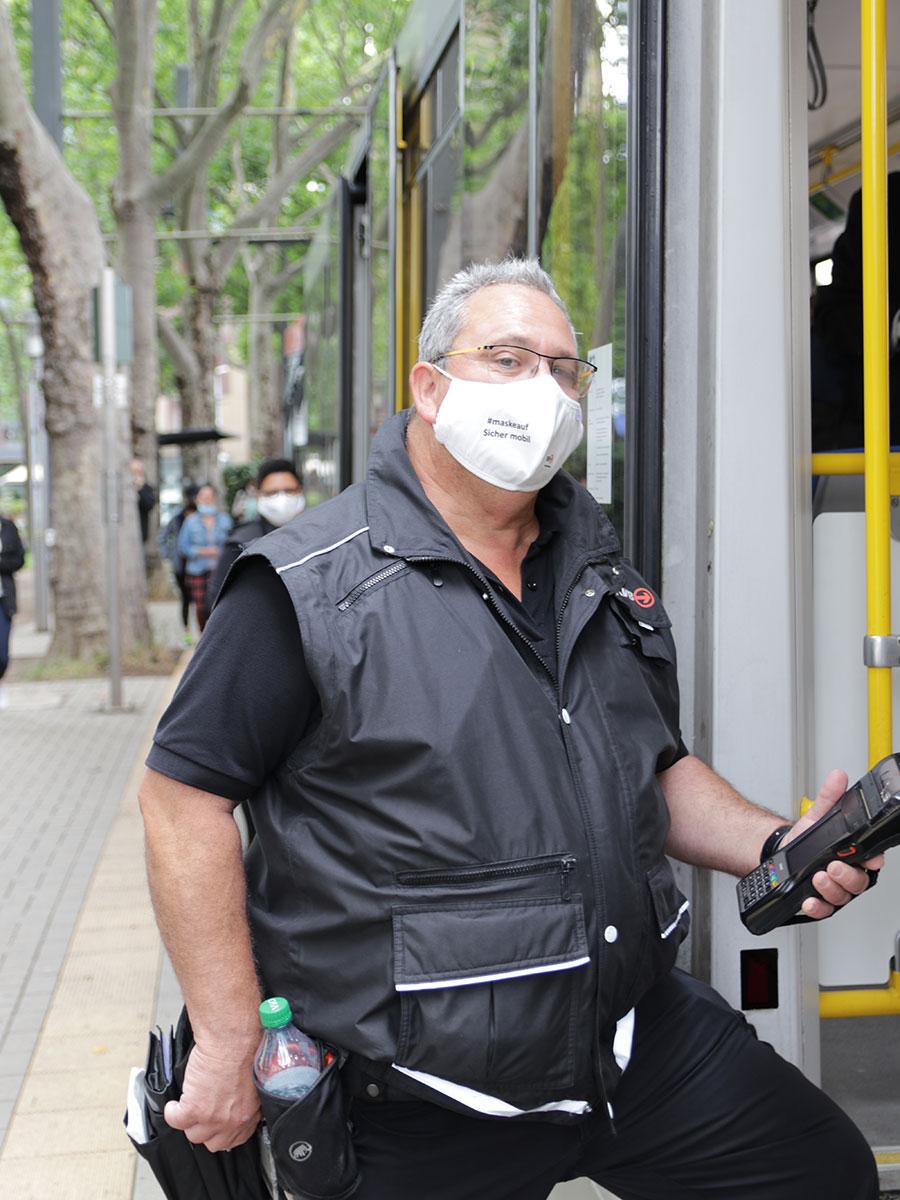 Maskenpflicht_Fahrausweispruefdienst_Fahrgastservice