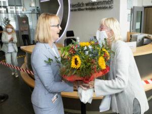Blumen_Busgestaltung_VOE-300x225