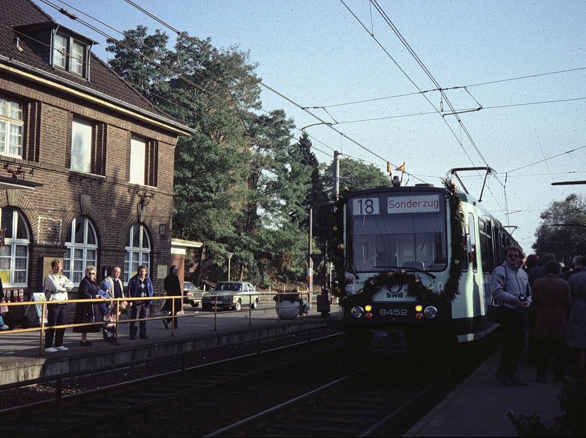 Linie18_Bornheim_Stadtbahn