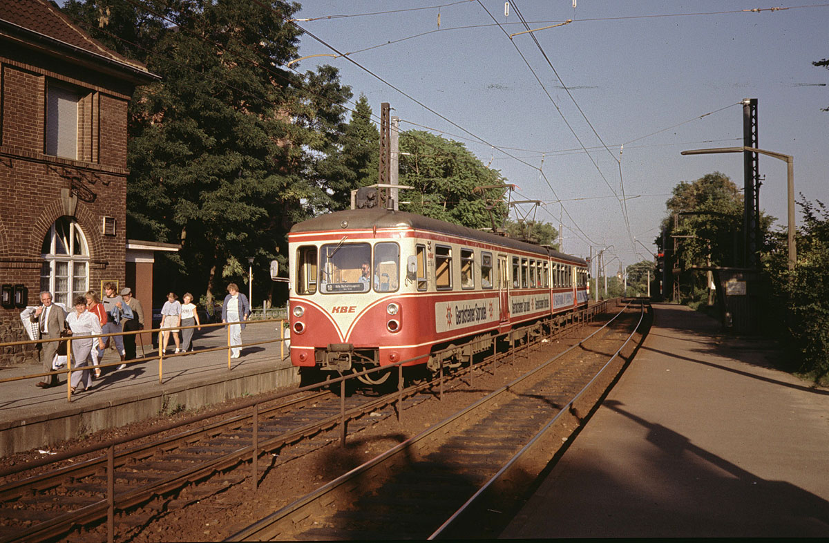 Linie18_Bornheim_frueher