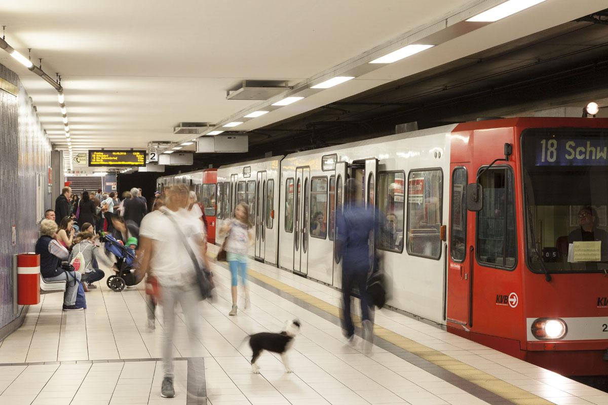 Linie18_Neumarkttunnel