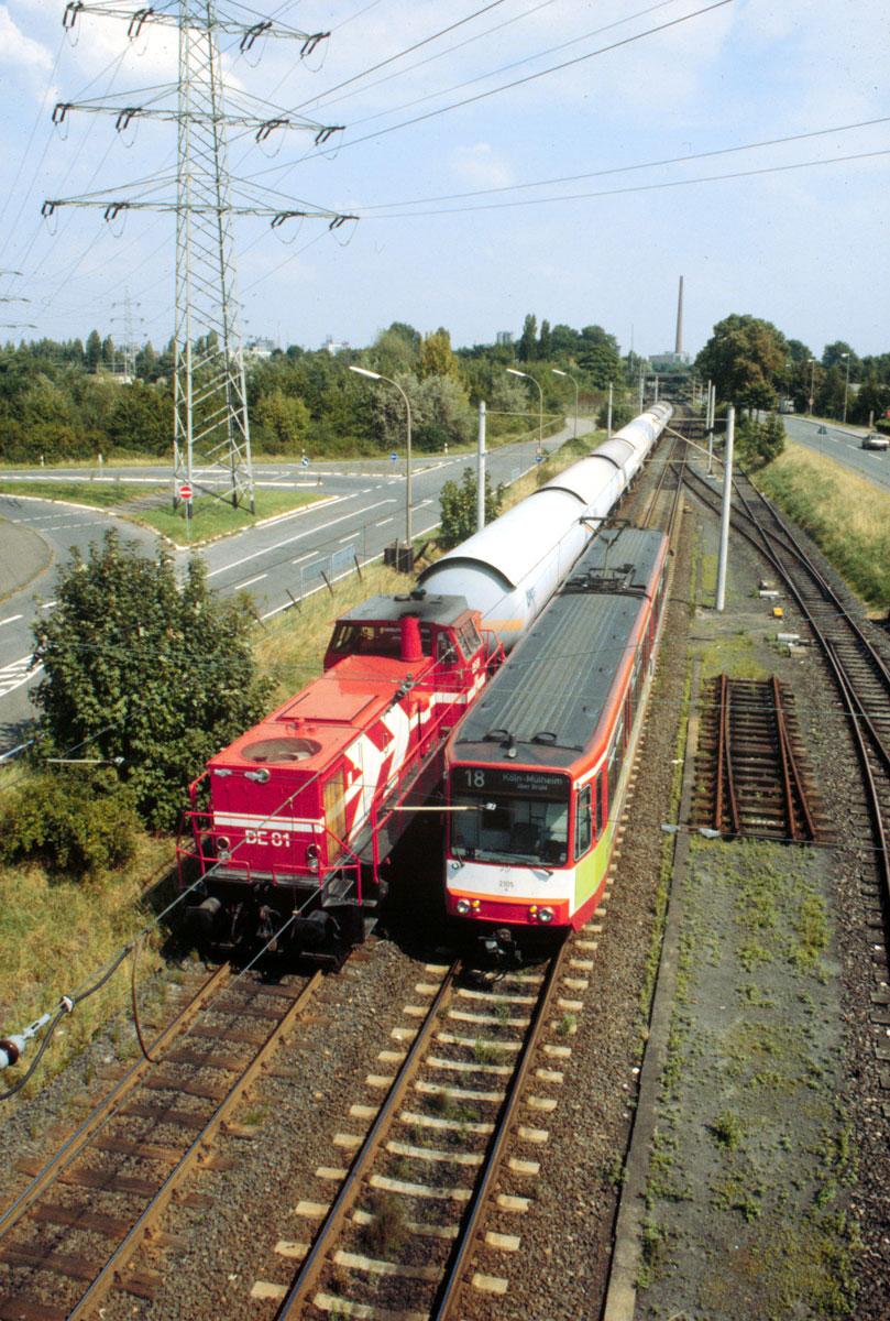 Linie18_Querbahn