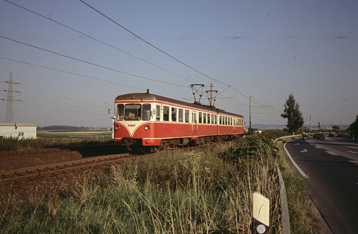 Linie18_Schwadorf