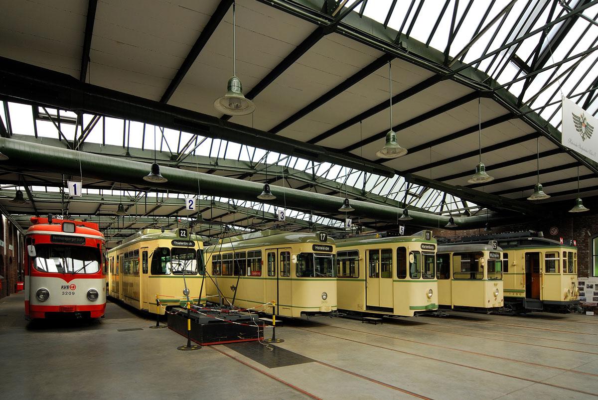 Linie18_Thielenbruch