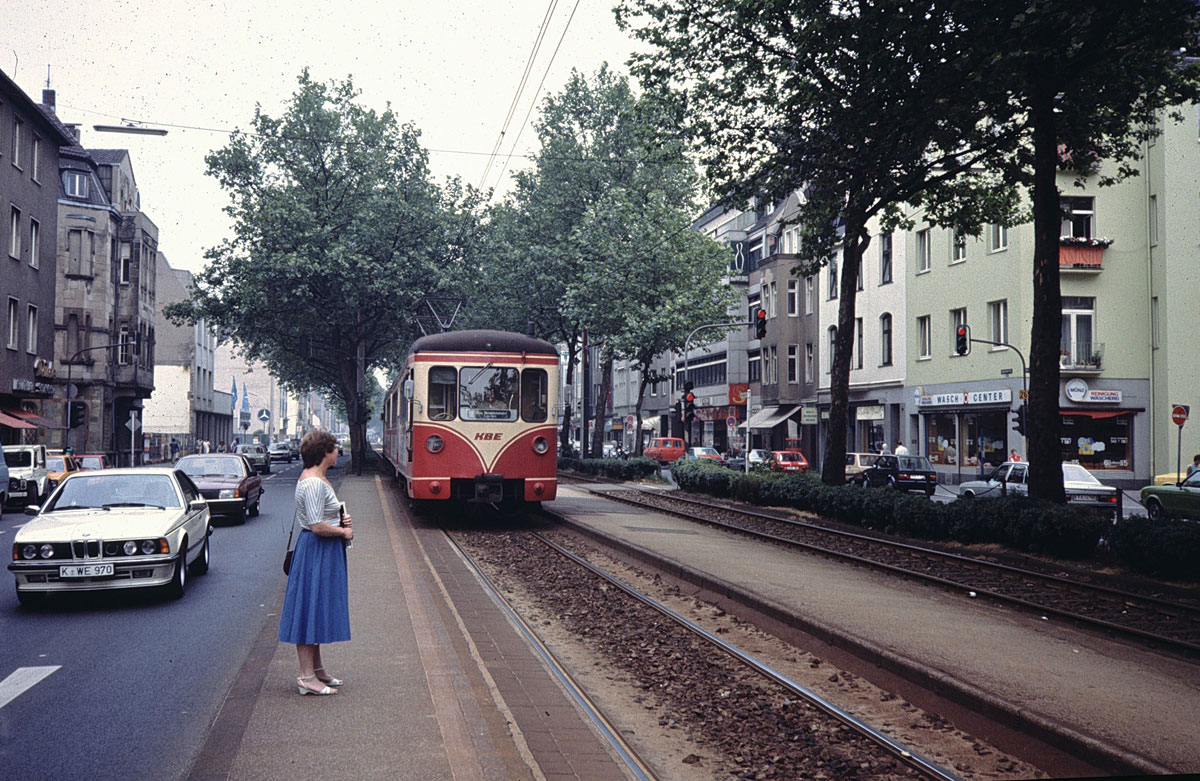 Linie18_Vorgebirgsbahn_Suelz_Allee_damals.