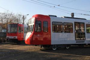 2400er-Bild6-300x200