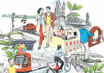 Header_KVB-nachhaltig-und-zukunftsfaehig