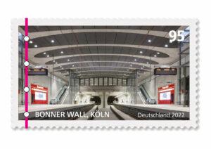 Bonner_Wall