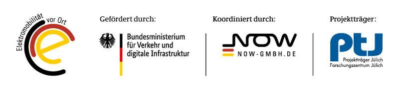 Logokombi_EvOBMVINOWPtJ_Presse_RGB